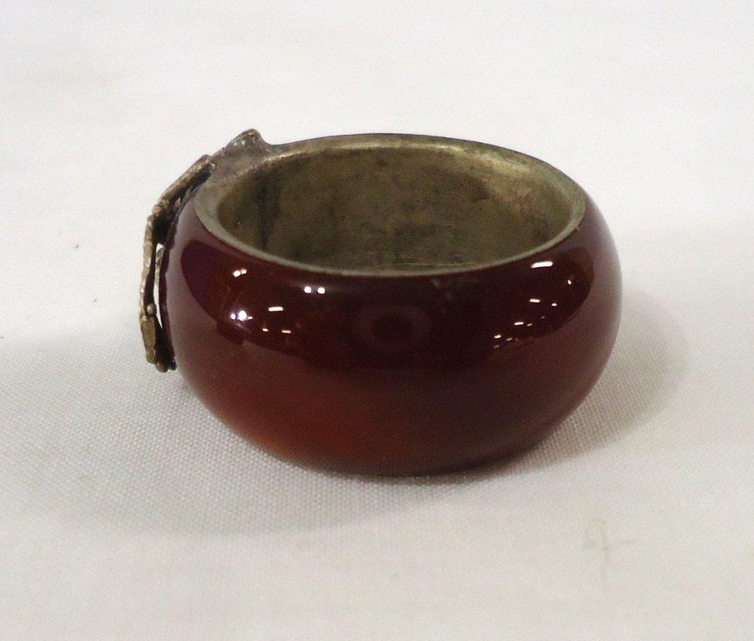 2 Oriental Rings - 3