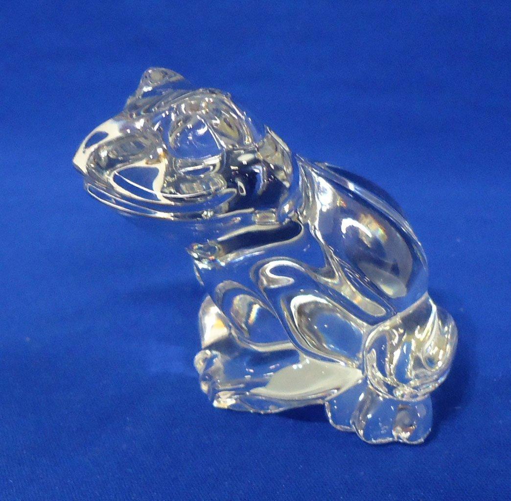 4- Misc. Glass Animals - 5