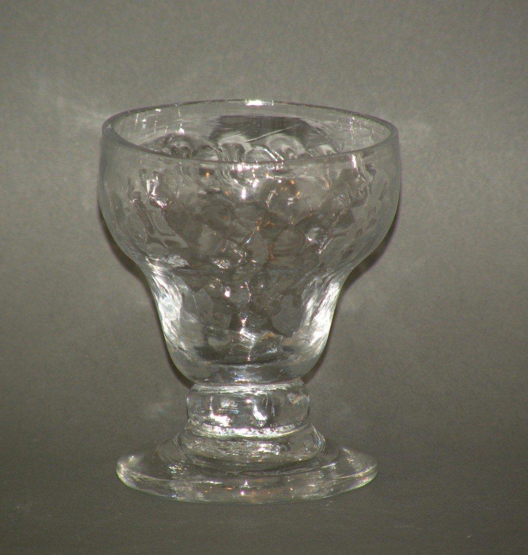 107: Stiegel type master salt