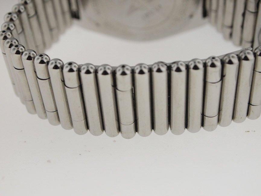 Breitling Mens SS Chronomat Bullet Bracelet. - 4