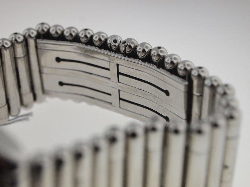 Breitling Mens SS Chronomat Bullet Bracelet. - 5