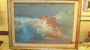 Antonio Viccaro