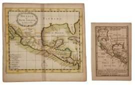 Seller John  Gibson John Mexico or New Spain