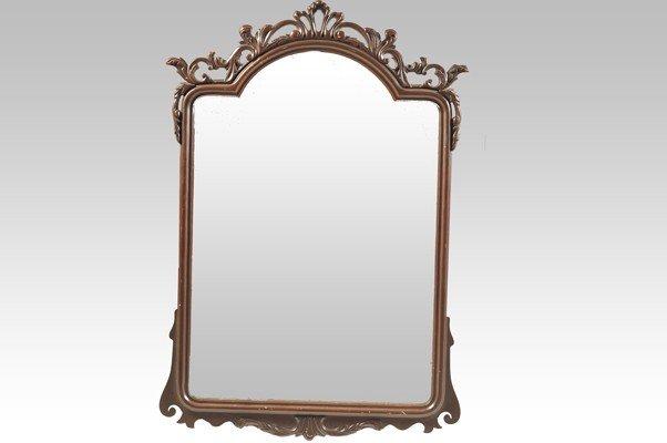7: Mirror
