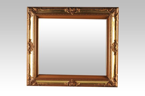 5: Mirror