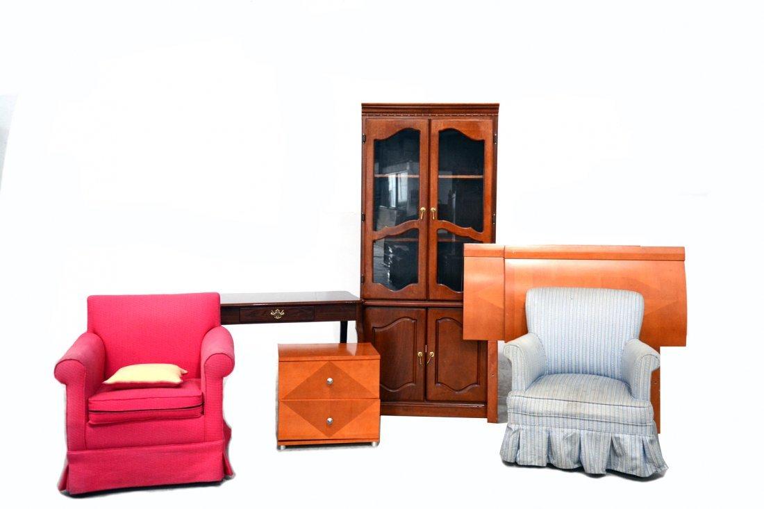 De Muebles Diferentes Materiales Algunos # Muebles Diferentes