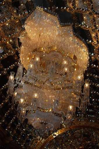 Philadelphia estate liquidators inc taj mahal chandeliers casino floor chandelier mozeypictures Choice Image
