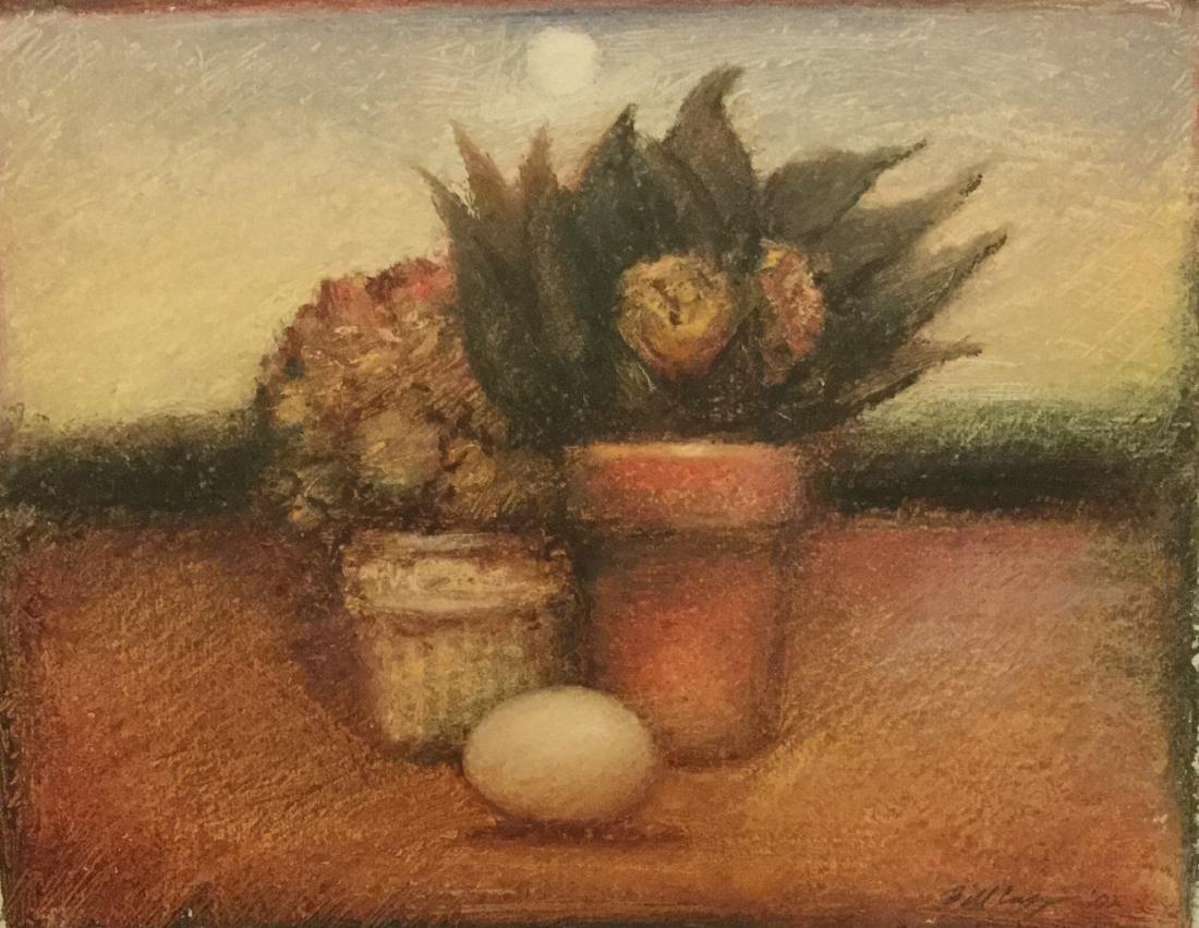 """""""Desert Alchemy"""", Bill  Creevy"""