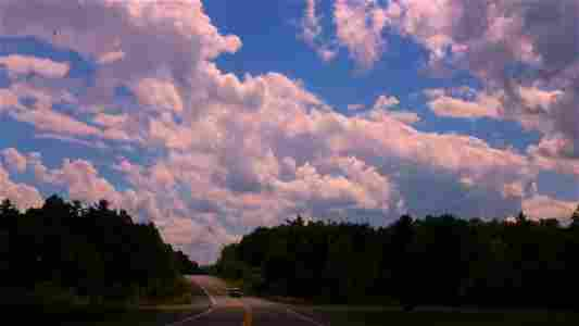 """Crossroads"", Johann Boteju"