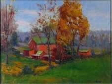 """149: """"The Hip Farm"""" by Michelle Golias"""