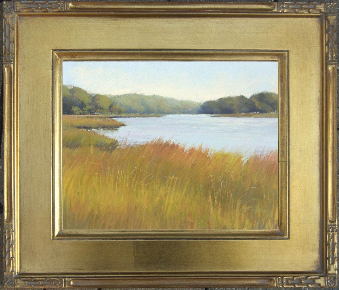 """Golden High"", Jane McGraw-Teubner - 2"