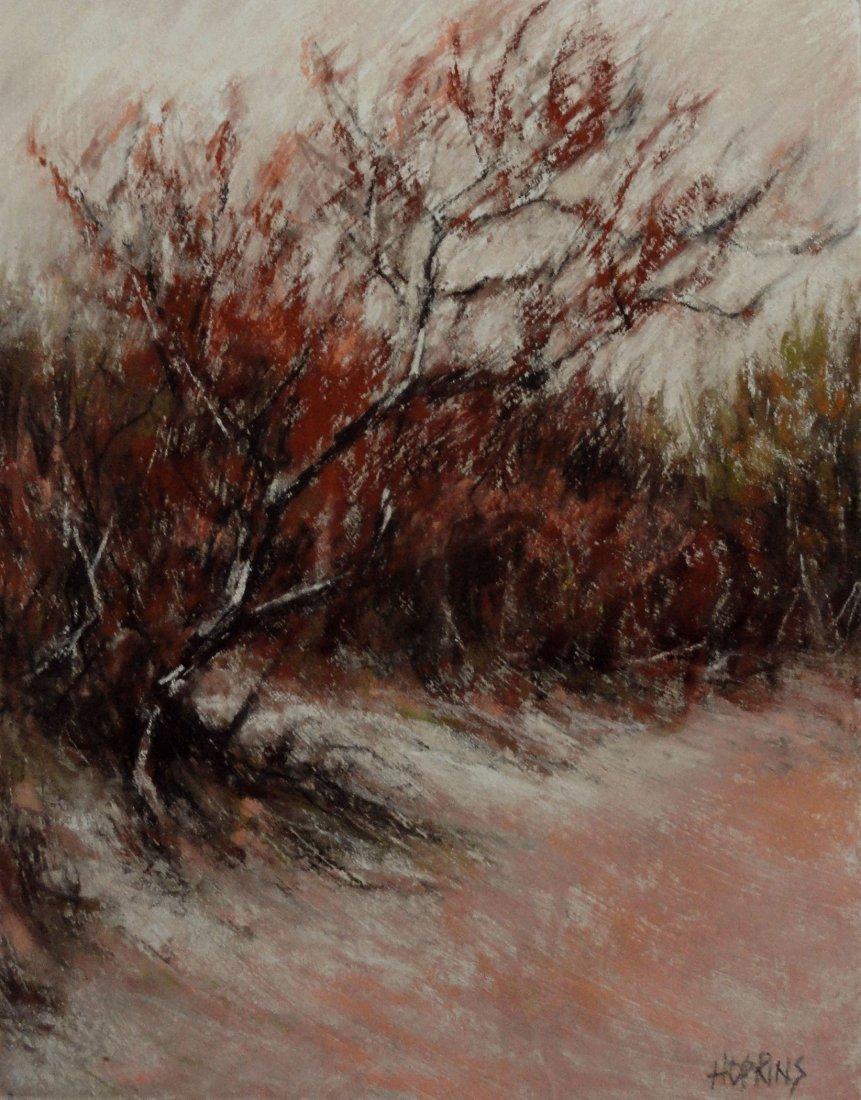 """""""Windswept"""", Julie Hopkins"""