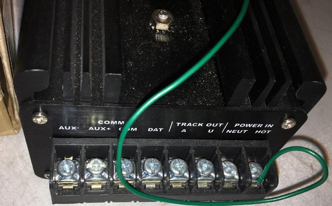 Lionel TMC Track Power Controller - 2