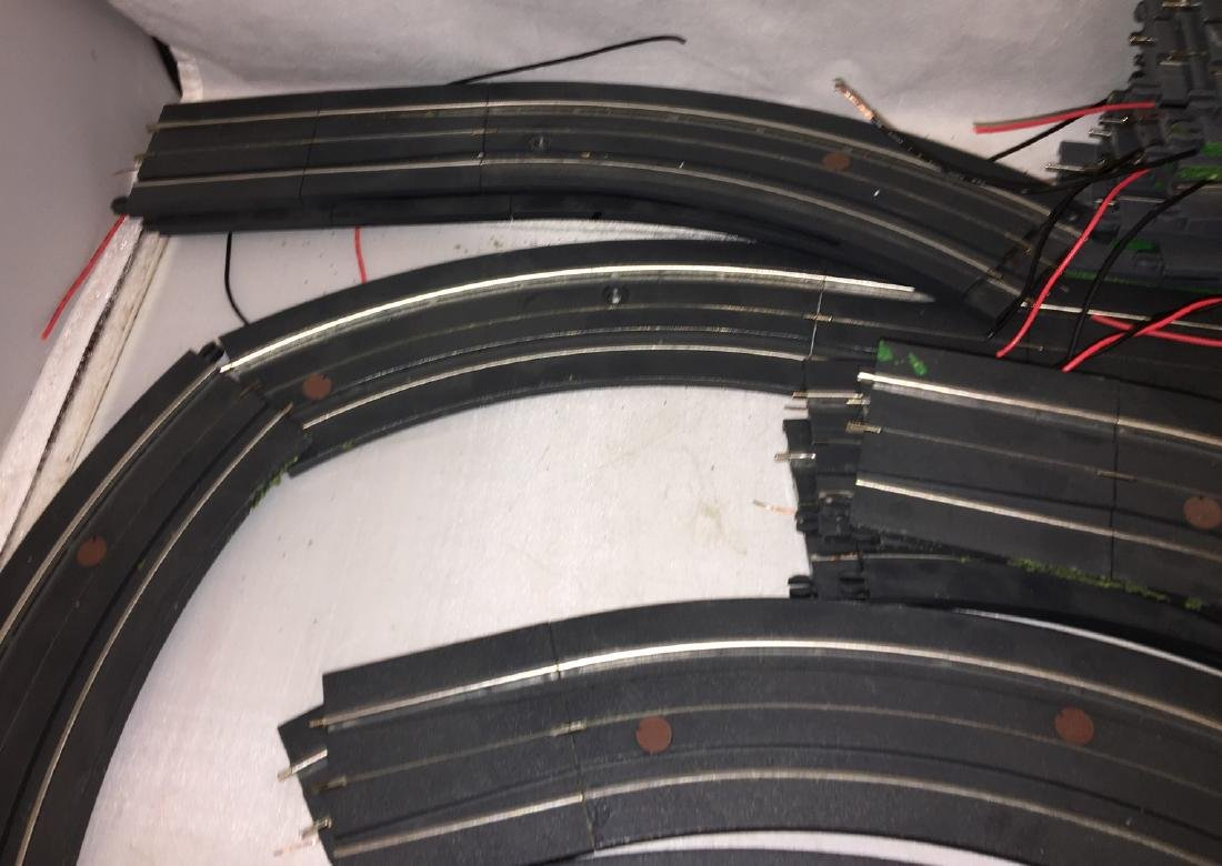 K-Line O Gauge Super Streets Track - 5