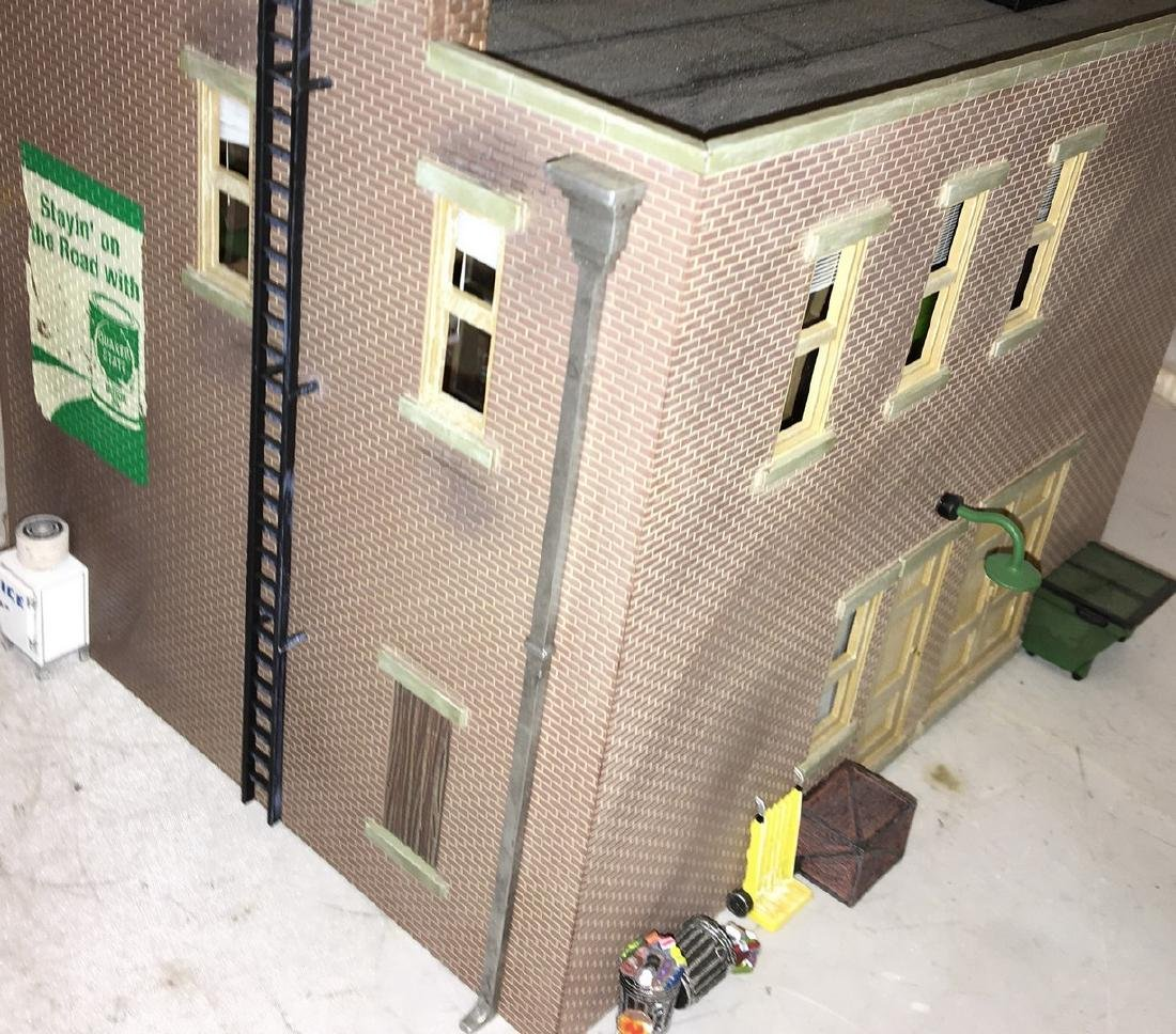Menards Eau Claire O Gauge General Store - 5