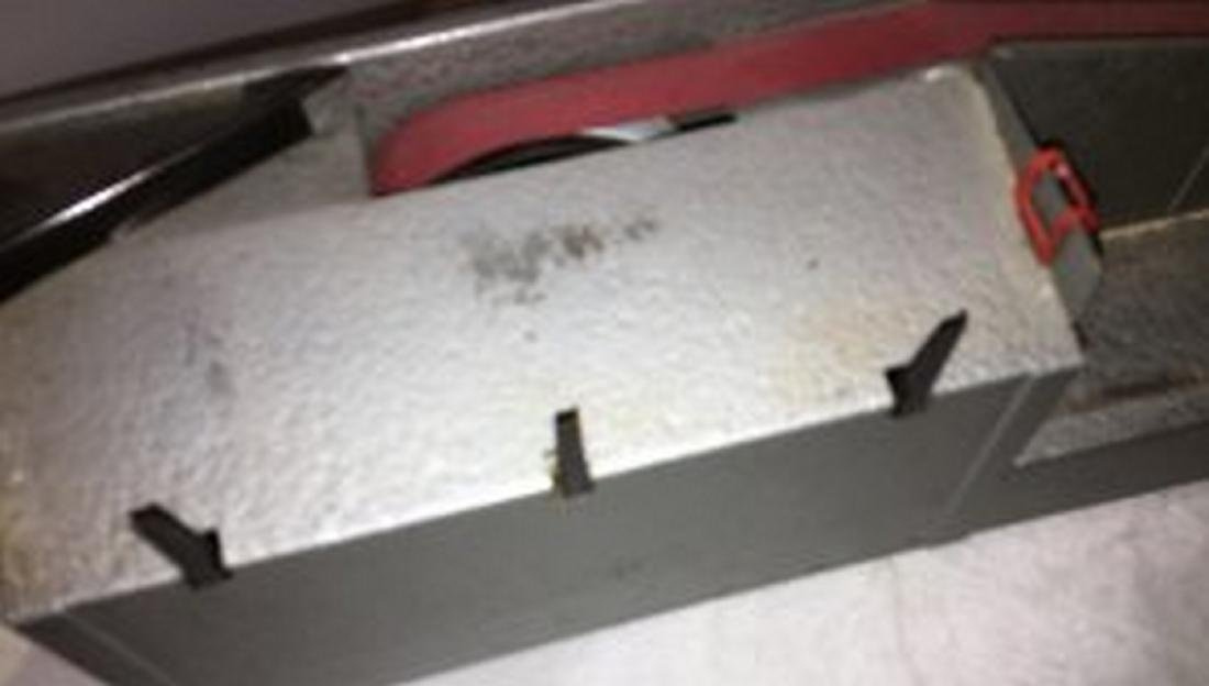 Lionel Postwar 364 O Gauge Conveyor Lumber Loader - 2