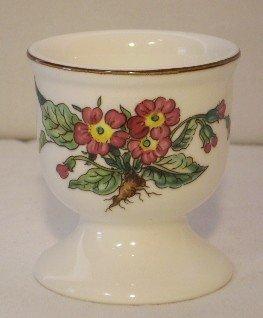 1: Villeroy & Boch Egg cup