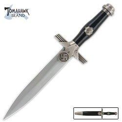 105: WWII German Dagger