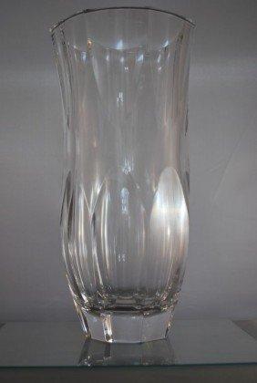 6: ROMANOV COLLECTION Lazar Vase