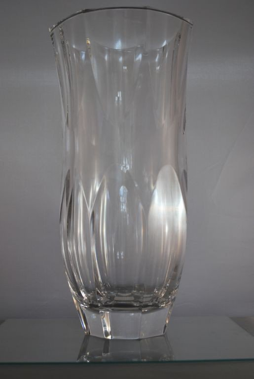 6: ROMANOV COLLECTION Lazar Vase