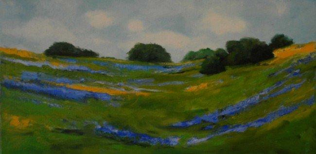 24: The Hill Country, VIRUCHY DELGADO 2007