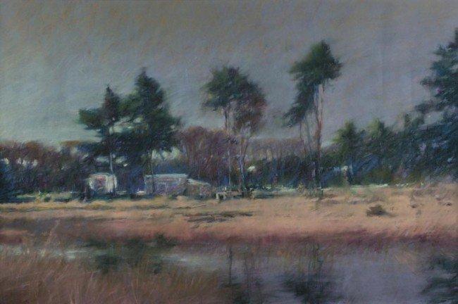 14: C. BURKHOLDER