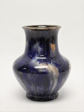 1934 Rookwood Glazed American Art Pottery Vase