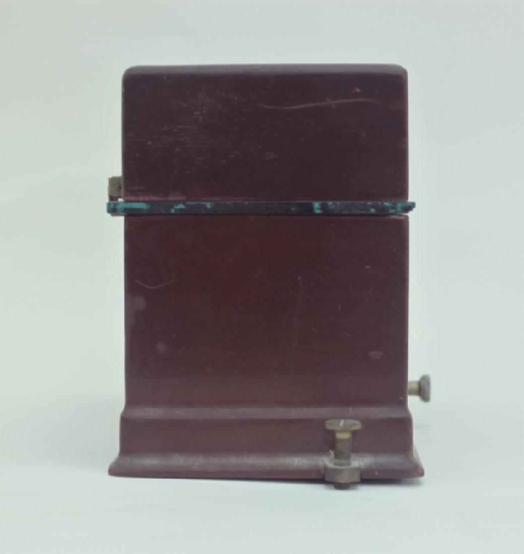 Vintage Torsion Balance Company, NY Pharmacy Scale - 5