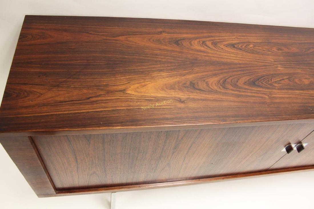 1960's Hans Wegner Mobler RY-25 Rosewood Sideboard - 3