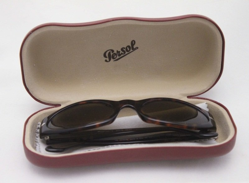 Persol Womens Sunglasses