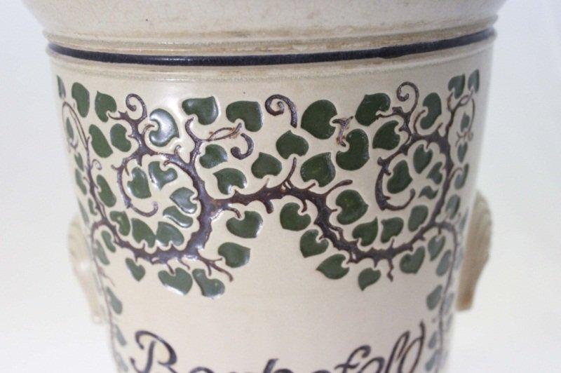 Berkefeld Porcelain Water Filter - 4