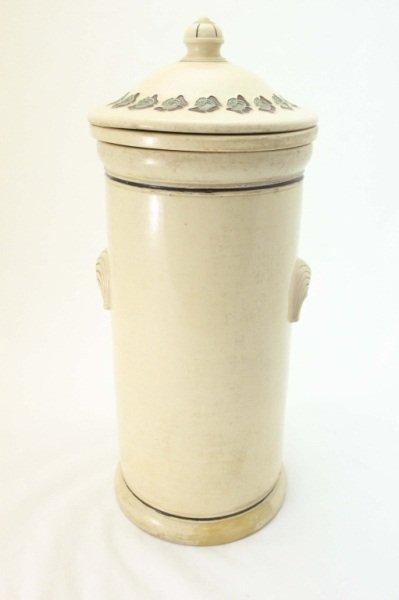Berkefeld Porcelain Water Filter - 7