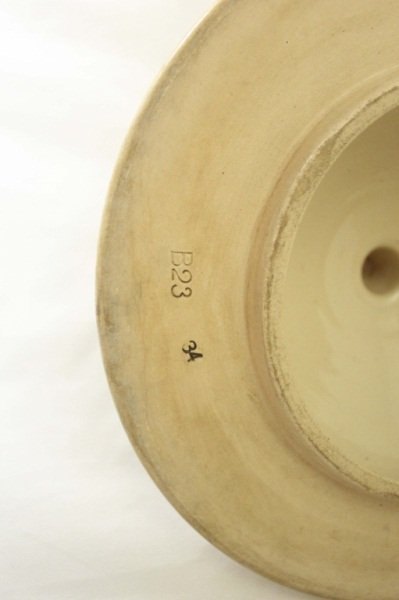 Berkefeld Porcelain Water Filter - 8