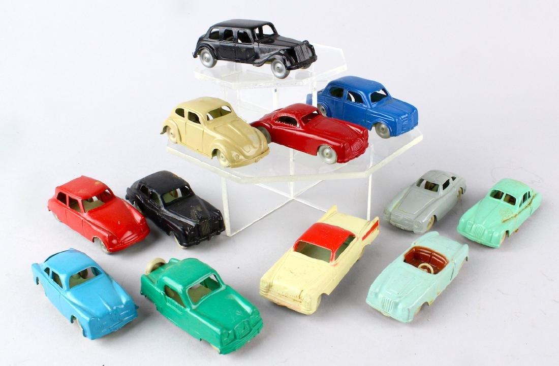 Ingap Italian Cars