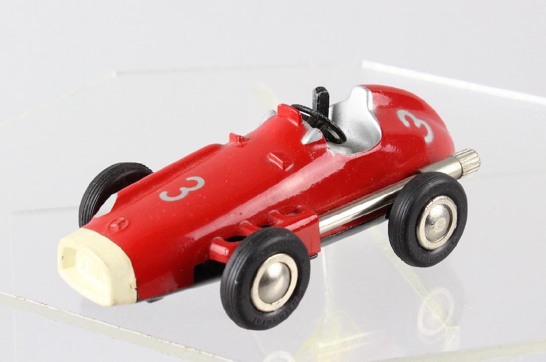 Schuco Geman Micro Racer 1043