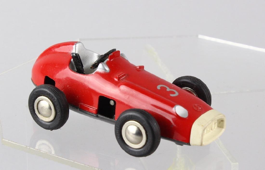 Schuco Geman Micro Racer 1043 - 2