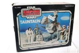 Star Wars Empire Strikes Back Tauntaun MIP