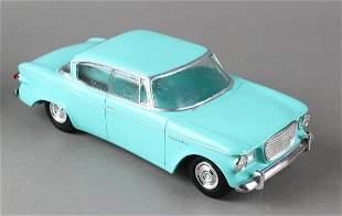 1959 Studebaker Lark Promo Car