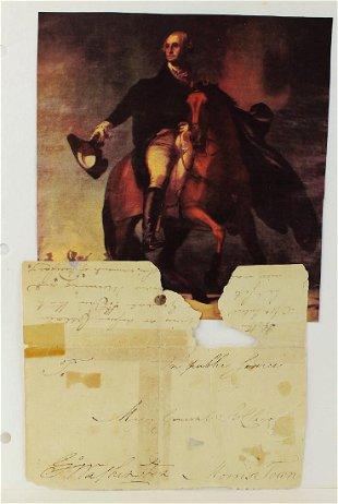 American Antique Auctions Nj Upcoming Auctions 15 Past Catalogs