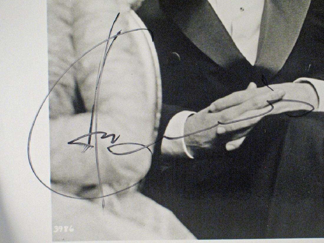 Al Pacino Autograph Lot - 3