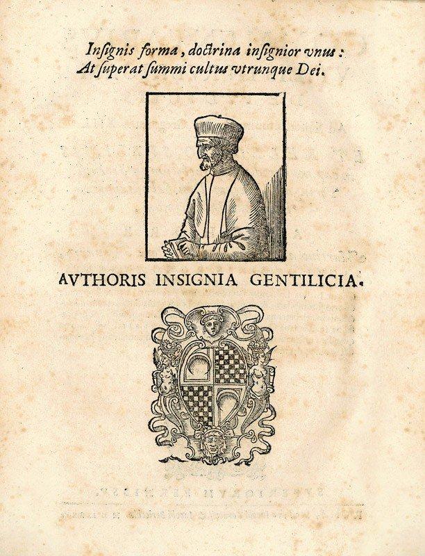 1: AZPILCUETA, MARTIN DE