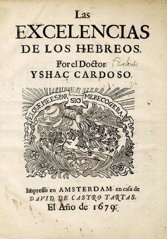 2: CARDOSO, ISAAC (FERNANDO)