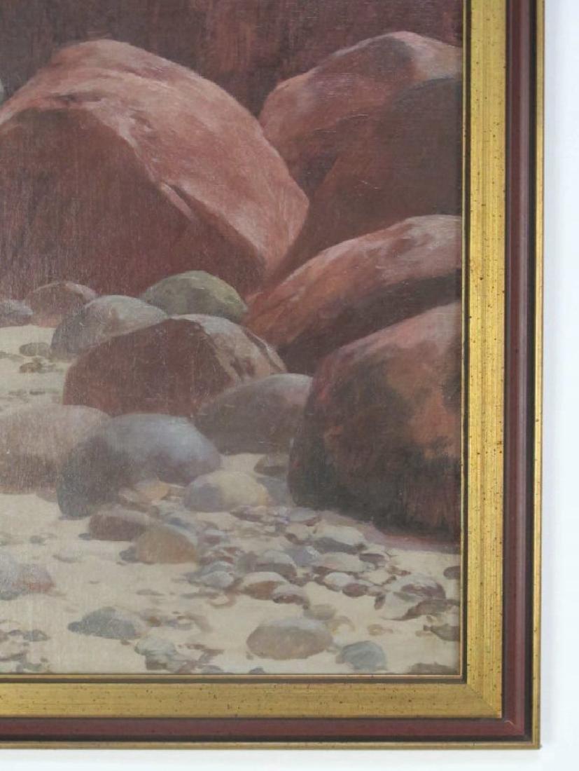 Fernand Lungren Bequest (1859-1932) - 3