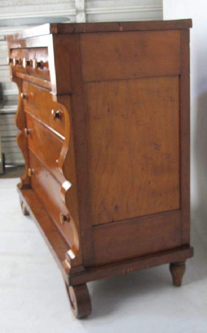 Chest of Drawers - 4