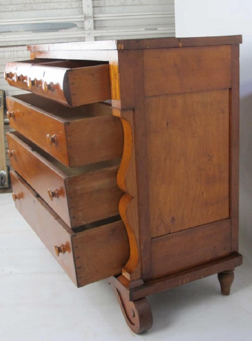 Chest of Drawers - 7