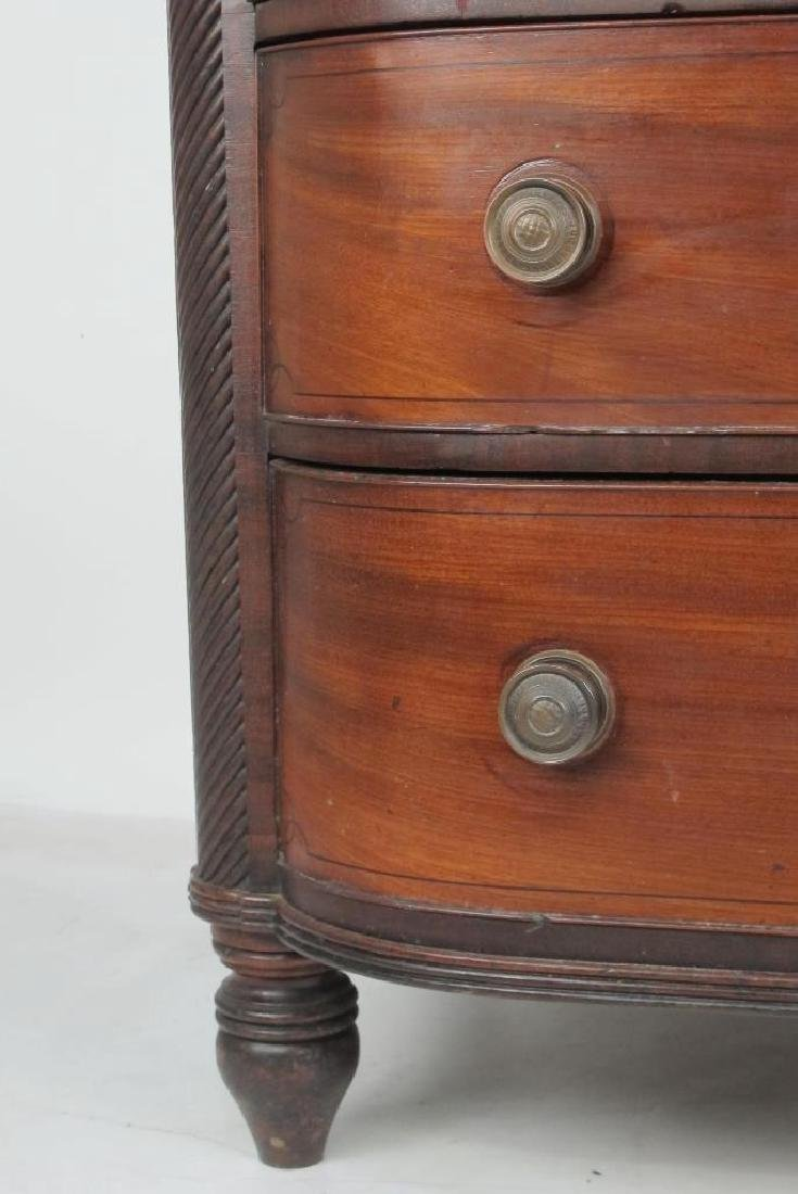 Large Chest of Drawers - 3