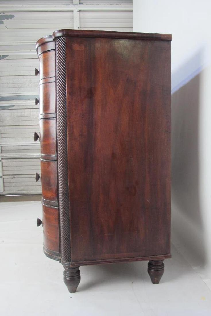 Large Chest of Drawers - 4