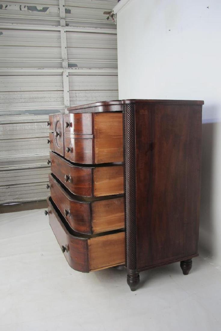 Large Chest of Drawers - 5