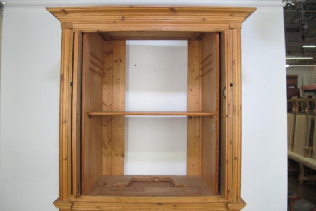 Large Armoire - 3