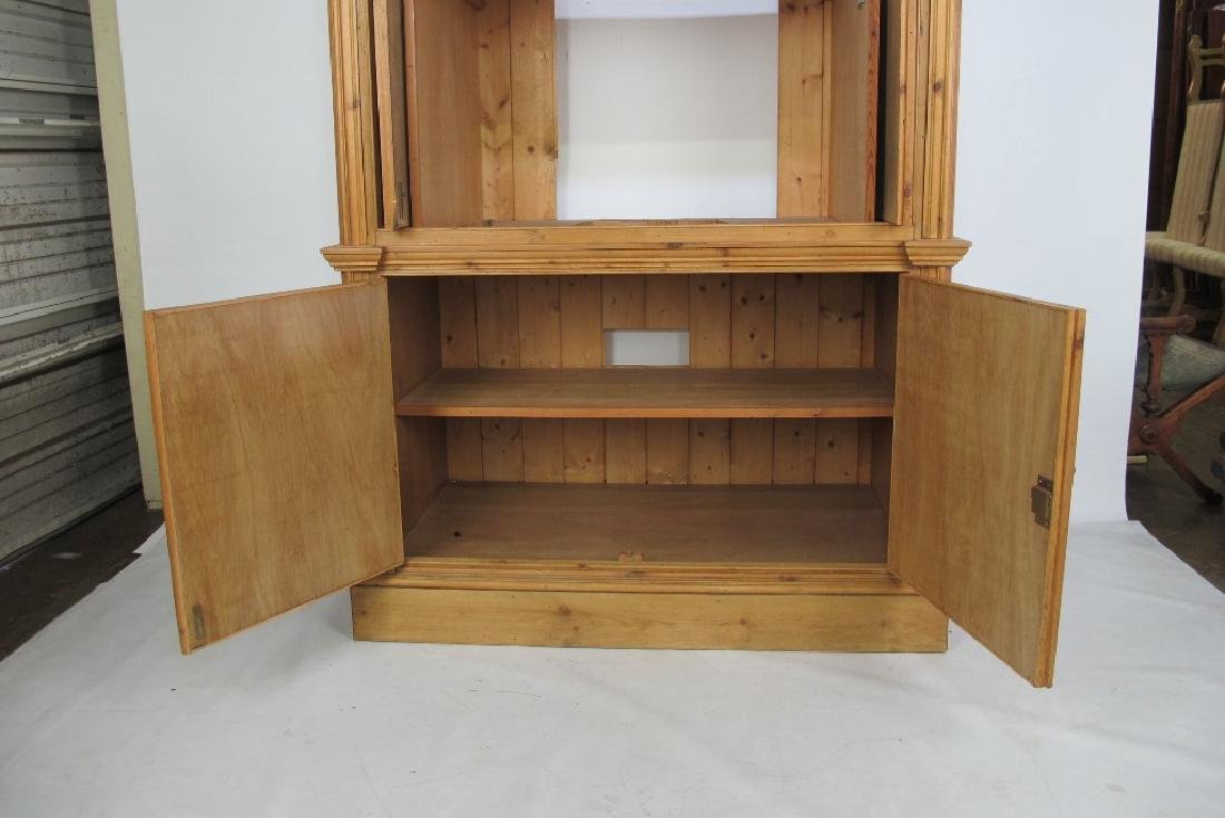 Large Armoire - 5